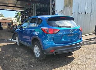 Mazda CX5 2014.jpg