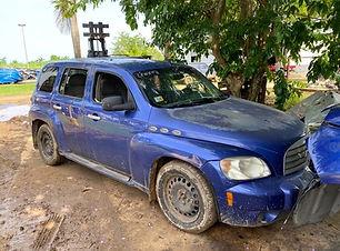 Chevrolet HHR 2006.jpg