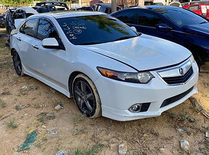 Acura TSX 2011.jpg