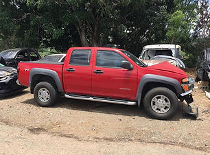Chevrolet Colorado 2009.jpg