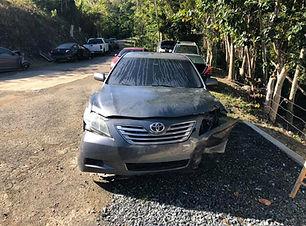 Toyota Camry Hybrid 2009.jpg