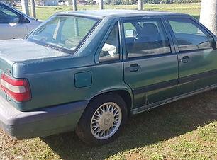 Volvo 850 1998.jpg