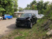 Nissan Juke 2012.jpg