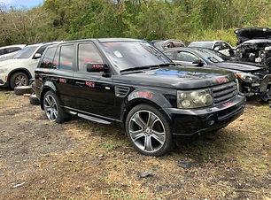 Range Rover Sport HSE 2009.jpg
