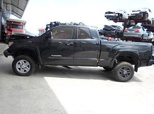 Toyota Tundra 2012.jpg