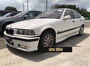 BMW 328 1997.jpg