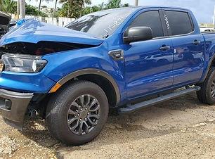 Ford Ranger 2019.jpg