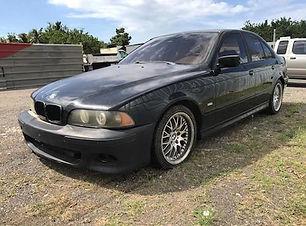 530i 2001.jpg