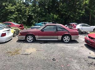 Mustang 1992.jpg