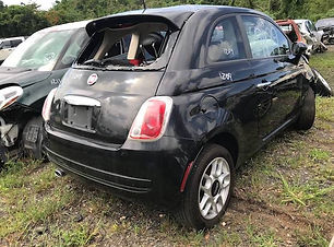 Fiat 500 2013.jpg