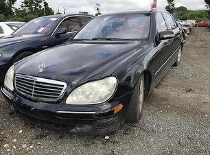 Mercedes Benz S430 2001.jpg