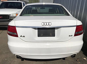 Audi A6 2008.jpg