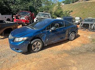 Honda Civic 2013.jpg