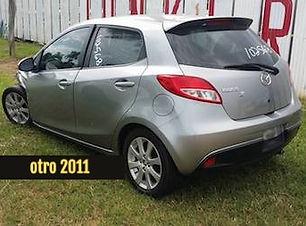 Mazda%202%202014_edited.jpg