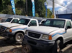 Ford Ranger 2006.jpg