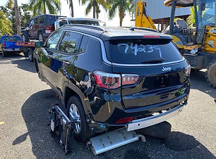 Jeep Compass 2019.jpg
