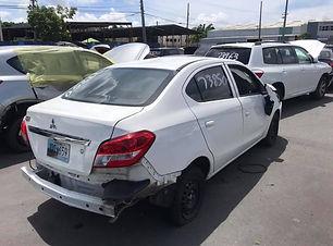 Mitsubishi G4 2018.jpg