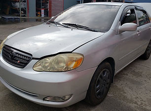 Corolla 2005.jpg