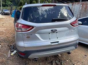Ford Escape 2016.jpg