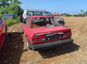 Nissan Sentra 1988.jpg