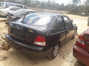 Hyundai Brio 2001.jpg