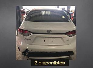 Toyota Corolla 2020.jpg