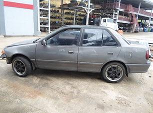 Suzuki Swift 1993.jpg