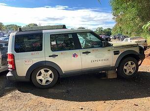 Land Rover LR3 2006.jpg