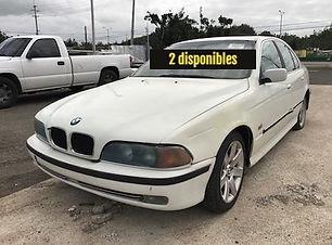BMW 528i 2000.jpg