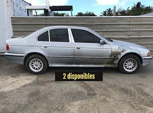 BMW 528 1997.jpg