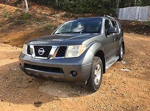 Nissan Pathfinder 2007.jpg