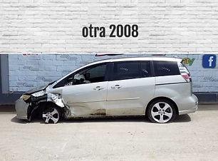 Mazda%205%202006_edited.jpg