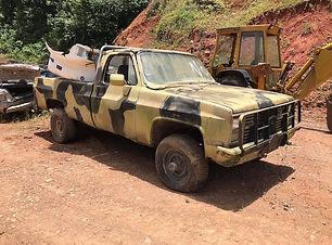 Chevrolet Diesel 1985.jpg
