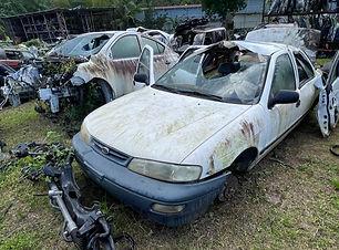Kia Sephia 1995.jpg