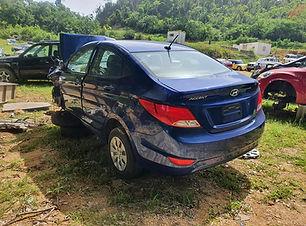 Hyundai accent 2017.jpg