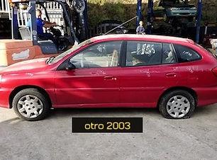 Kia Rio 2002.jpg