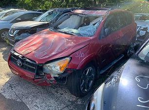 Toyota Rav4 2012.jpg