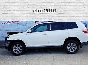Toyota Highlander 2012.jpg