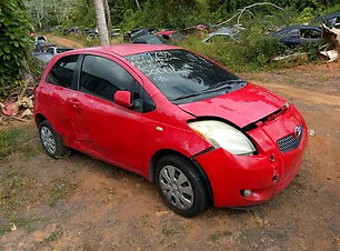 Toyota Yaris 2006.jpg