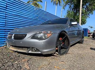 BMW 645CI 2005.JPG