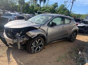 Toyota CHR 2018.jpg