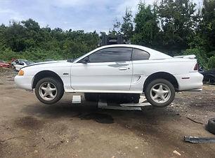 Mustang GT 1996.jpg