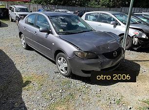 Mazda 3 std 2005.jpg