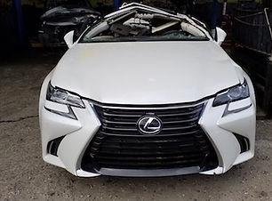 Lexus GS 200t 2016.jpg