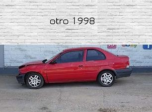 Toyota Tercel 1995.jpg