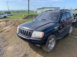 Grand Cherokee 2001.JPG