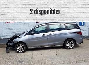 Mazda%205%202012_edited.jpg