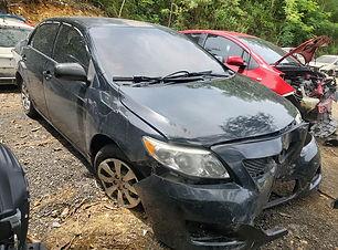 Toyota Corolla 2010.jpg