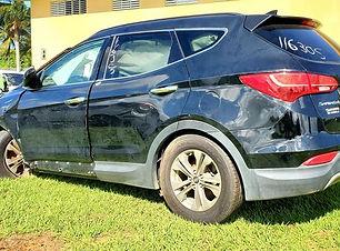 Hyundai Santa Fe 2014 .jpg