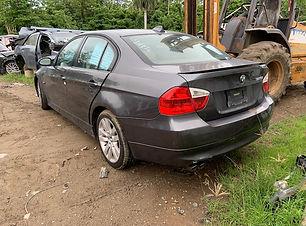 BMW 325i 2006.jpeg